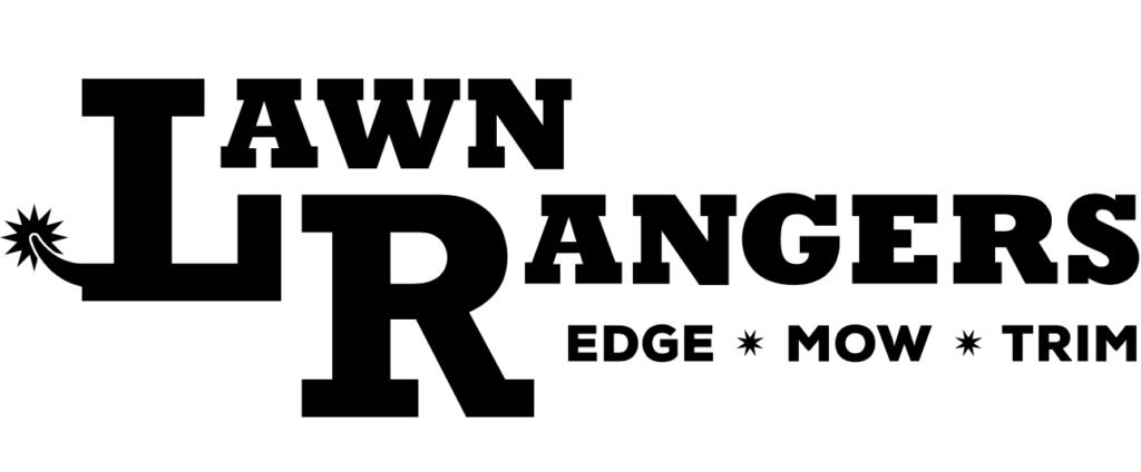 lawn_rangers_logo