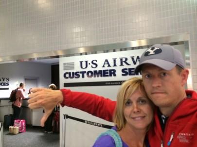 flight_customer_service