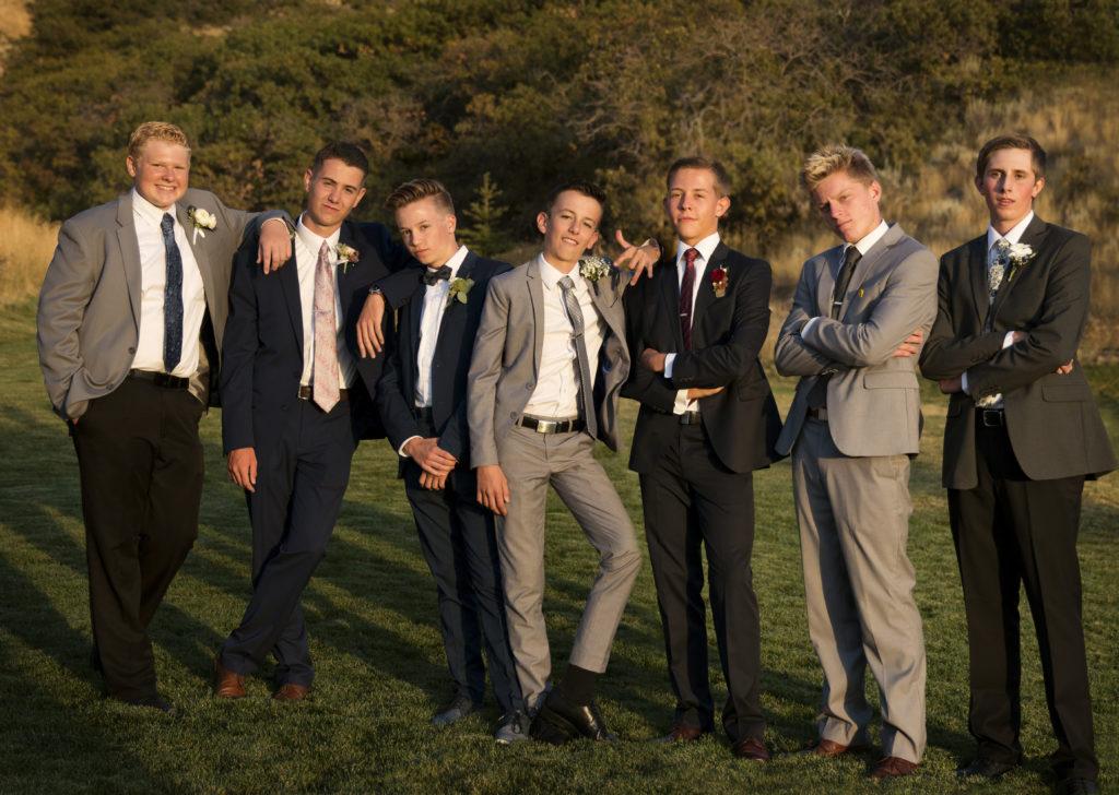 boys-homecoming2